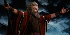 Moses-Ten-Commandments-Movie